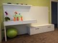 detska izba 1.jpg