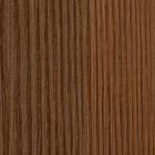 Lamino DTDL Emotion LK10 Oregon Pine matrix_matrix.png